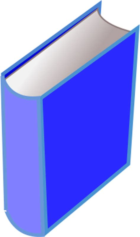How to create a book report cover page